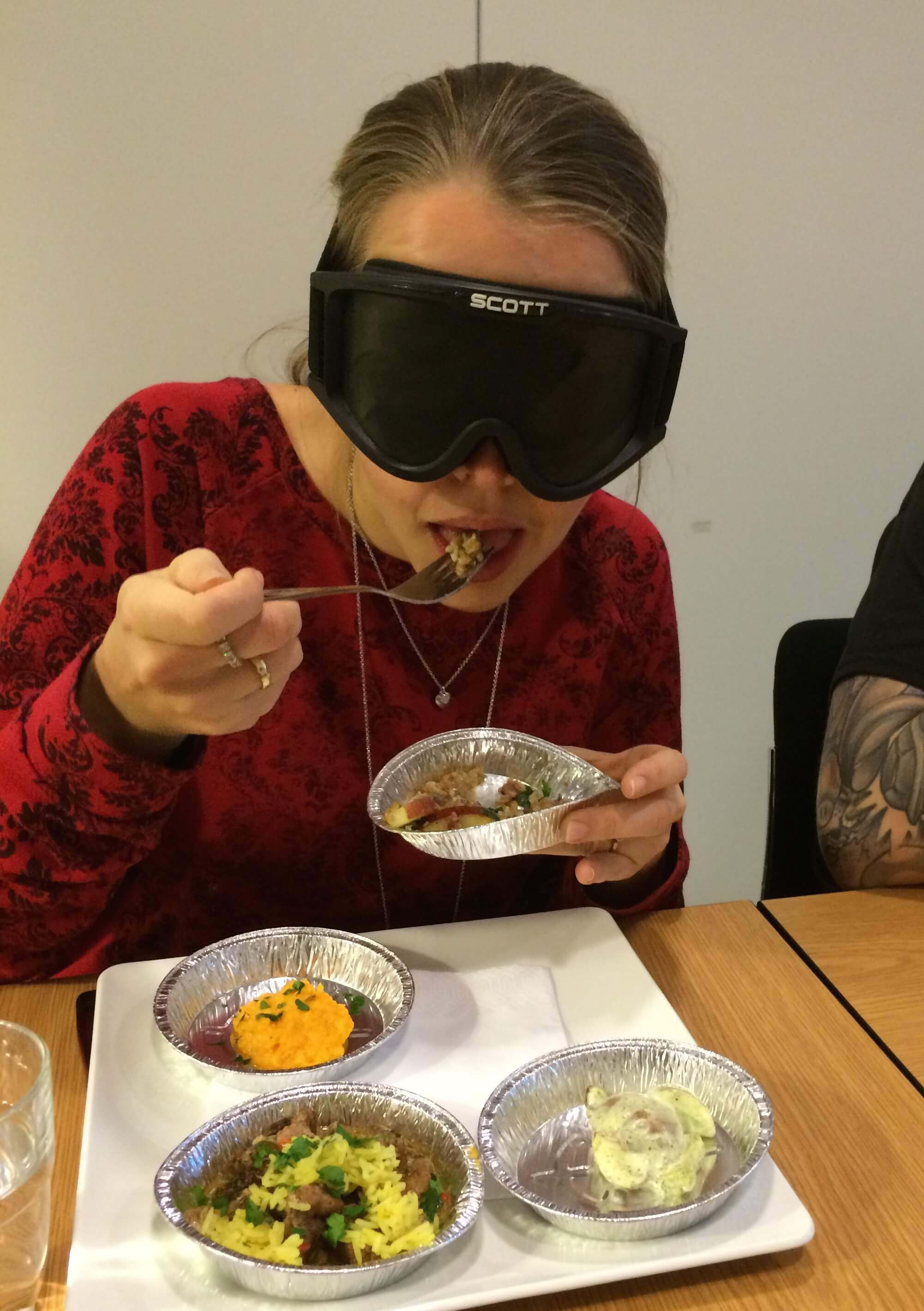 lunch-blindfolded2